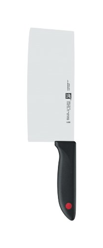 Zwilling Twin Point Chinesisches Kochmesser