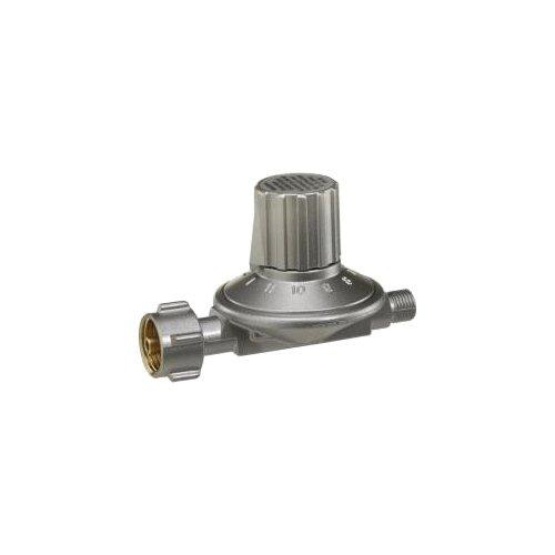 Regelbarer Gasdruckminderer