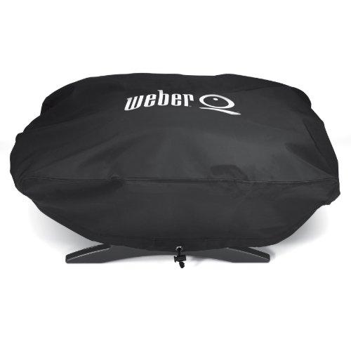 Weber Q100 - Q140 Abdeckhaube