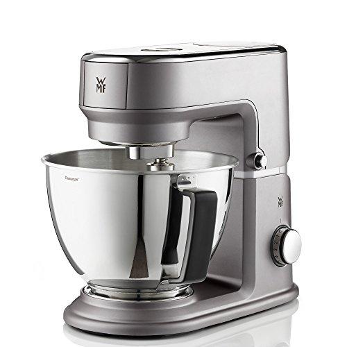 WMF Küchenminis Küchenmaschine One for All