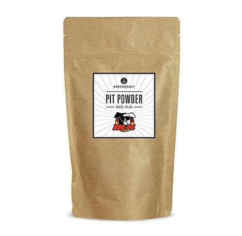 Ankerkraut Pit Powder 250g