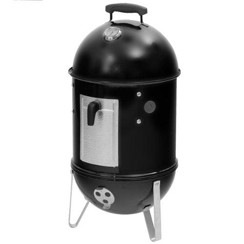 Weber Smokey Mountain Cooker, 37cm