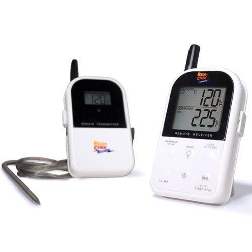 Maverick ET-372 Grillthermometer
