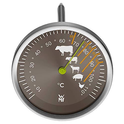 WMF Scala Grill- & Fleischthermometer
