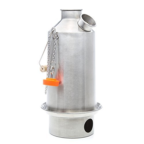 Kelly Kettle 1,5l