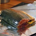 Fisch-in-Folie-mit-Spargel_1