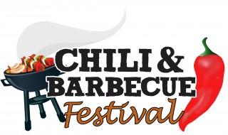 ChiliBBQ_logo