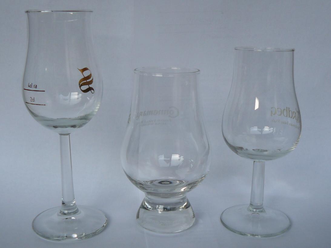 Nosingglas