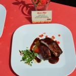 Spare Ribs Deutsche Grillmeisterschaft