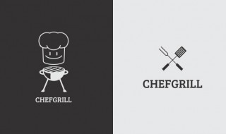 Chefgrill Accessoires bei Spreadshirt