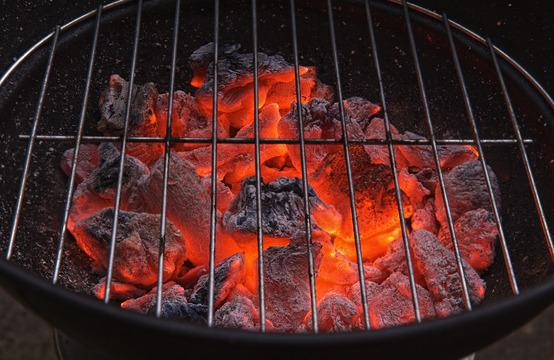 grillrost reinigen tipps tricks chefgrill. Black Bedroom Furniture Sets. Home Design Ideas