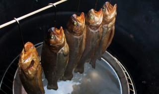 raeucherfisch-titel